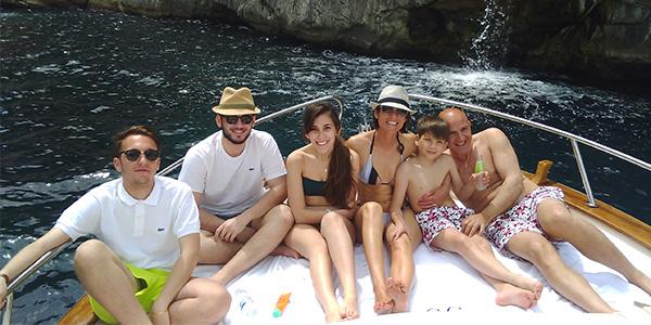 visit costiera
